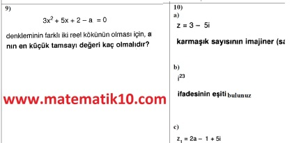 mat102donsorular